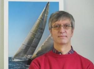 Bild Hans-Juergen