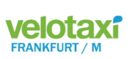 http://frankfurt.velotaxi.de/