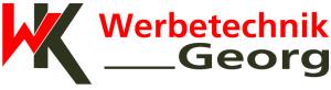 www.werbetechnik-georg.de